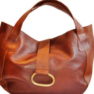 Luxury ladies bags