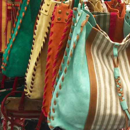 Unique Purses and Handbags Wholesale