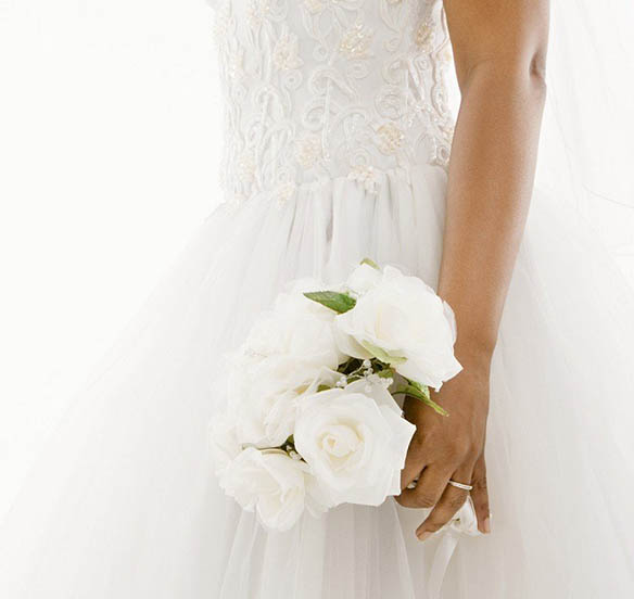 Wedding Tips For A Beautiful Wedding