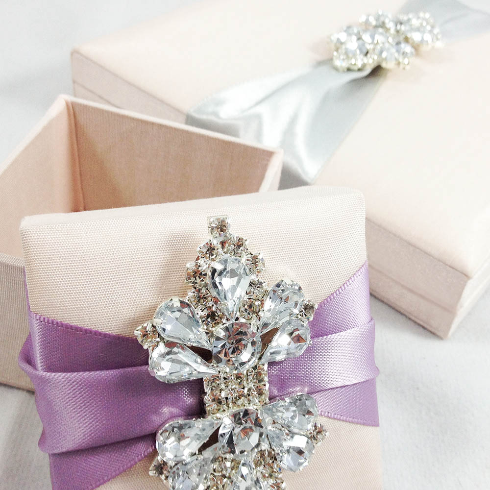 Wedding Favors Ideas | PRESTIGE Wedding, Event & Trend BLOG