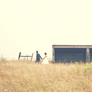 The eco wedding tips